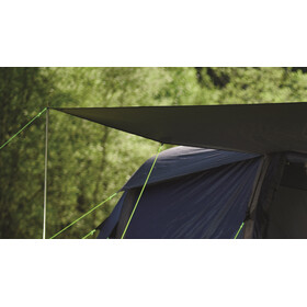 Outwell Oaksdale 5 Dual Protector